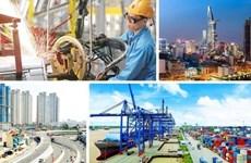 亚洲开发银行:越南应继续推进经济结构调整