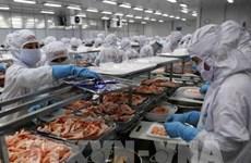 越南水产企业努力挖掘中国市场的潜力