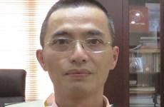 网络赌博大案:越南信息传媒部监察长被逮捕