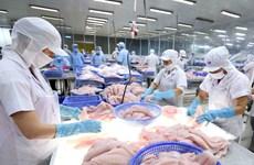 美国商务部公布越南查鱼倾销调查第十四次行政复议的最终结论