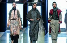 印尼力争成为世界领先的穆斯林服装生产中心