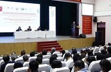 高等教育应为促进社会发展与进步贡献力量