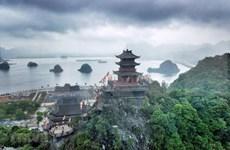 2019年联合国卫塞节:胡志明市佛教信徒一心向往卫塞节