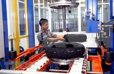 胡志明市将大力吸引私营企业