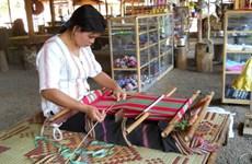 麻族的文化风俗