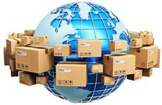 融入全球经济一体化:充分利用CPTPP带来的机会  促进出口增长