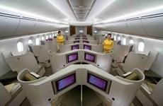 越航新增60万个座位 满足夏季旅游高峰期的出行需求