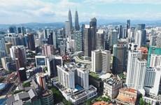 今年第一季度马来西亚经济增长超出预期