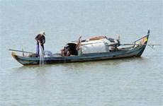 推动社区居民参与湄公河水资源管理决策过程