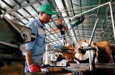 越南有望成为美国重要供应国