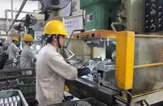 越南新成立企业数量创5年来新高
