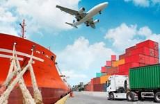 2019年前5月中国继续是越南最大的进口商品来源地