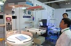 胡志明市促进与韩国京畿道在医疗领域的合作