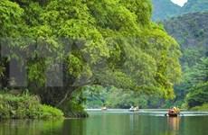 马来西亚媒体刊登有关越南旅游业崛起的文章
