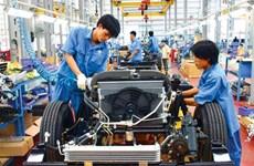 平阳省劳动力需求量近9.7万人