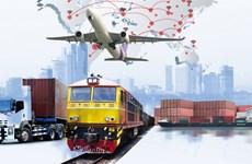 越南提升物流服务业的竞争力