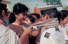 """柬埔寨外交与国际合作部谴责新加坡总理发表""""越南入侵柬埔寨""""言论"""
