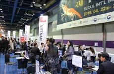 美国媒体:越南成为世界最具吸引力的创业中心