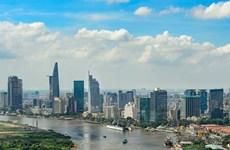 分析人士:越南有望成为经济发达的国家