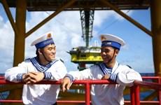 """""""越南文化遗产和海洋岛屿旅游展""""即将举行"""