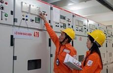 2019年前5月:越南进口中国电力增长16.7%
