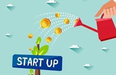 让越南创业者取得成功