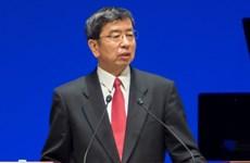 亚行将与世行驻亚太地区各国代表处加强合作