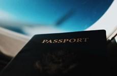 巴布亚新几内亚将为亚太经合组织成员经济体发放电子签证