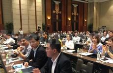 提高越南证券市场的公平性和透明性