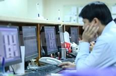 提升越南资本市场的融资能力