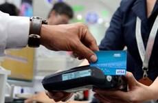 越南的非现金支付趋势