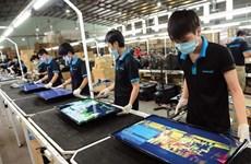 政府总理要求核查Asanzo公司进口他国商品并粘贴越南商标的信息