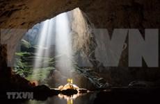 越南广平省同优兔和谷歌合作推介该省旅游资源