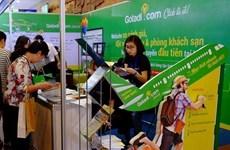 越南在线旅游的发展潜力仍有待挖掘