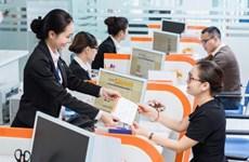 主动简化手续 协助企业融资
