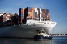 韩国与马来西亚启动自贸协定谈判