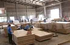 《越欧自由贸易协定》:打造越南农产品品牌之良机