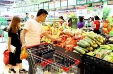 越南政府副总理王廷惠:2019年上半年消费者物价指数创三年来新低