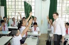 越南进入全球最佳居住和工作地点前十榜单