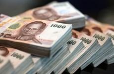 泰铢走强  泰国出口企业亏损额可达170亿美元