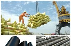 越南企业应把握EVFTA带来的机遇  充分挖掘波兰市场潜力