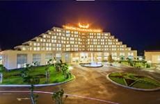 """越南芒青酒店入围WTA""""2019亚洲最佳酒店品牌""""提名名单"""