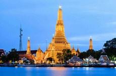 泰国下调2019年旅游营业收入增长预测