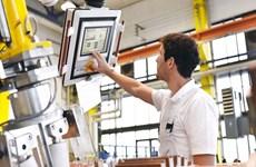 德国投资者拟对越南增加投资