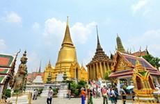 泰国旅游业期待依靠印度游客促进旅游业增长