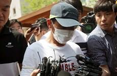 越籍妇女遭韩国丈夫暴打案:越南驻韩大使馆正进行领事保护工作