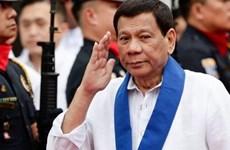联合国将对菲律宾禁毒行动中侵犯人权行为展开调查