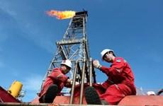 2019年上半年越南国家油气集团超额完成各项财务指标既定计划