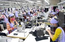 同奈省经济继续保持快速和可持续发展