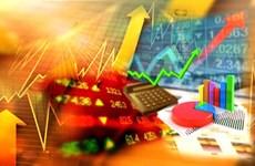 稳定金融政策、助推经济增长